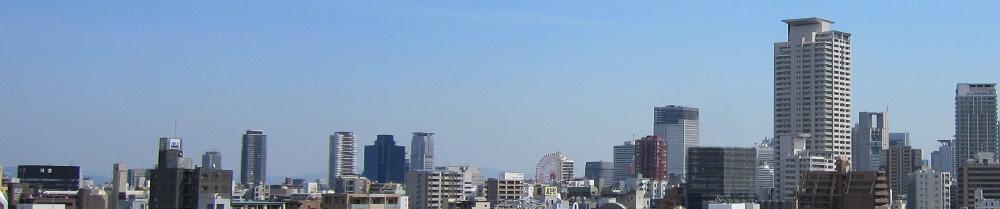 ホイール修理なら岐阜県のジーテック